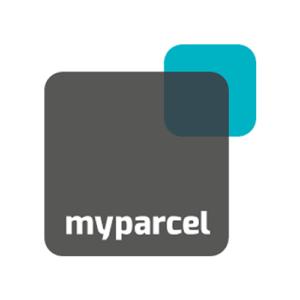 MyParcel
