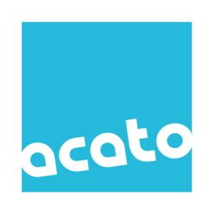 acato